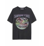 Catwalk Junkie TS Sunshine state