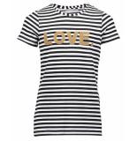 Geisha T-shirt 12038k-40