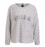 Oui Pullover 0071877
