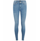 Pieces Jeans 17100808 pcdelly
