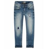 Vingino Jeans tokyo
