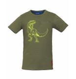 Someone T-shirt sb02.211.20205