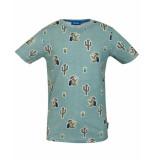 Someone T-shirt sb02.211.20400