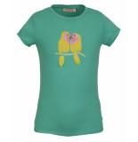 Someone T-shirt sg02.211.20107
