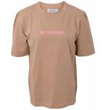 Hound T-shirt 7210160