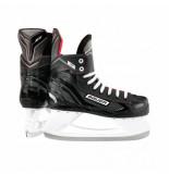 Bauer Ijshockeyschaats nsx skate junior r