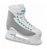 Roces Ijshockeyschaats rsk 2