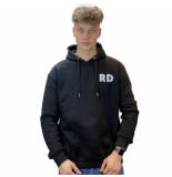 RD Sportswear Rd hoodie