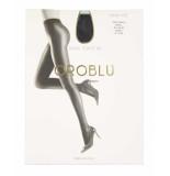 Oroblu Legging or 1146010 satin 60
