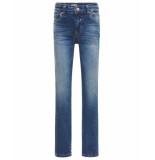 LTB Jeans 25063