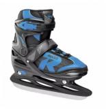 Roces Roces schaatsen