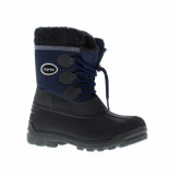 Cypres@kids Snowboots 102775