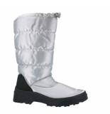 Bergstein Bn675 dames sneeuwlaars
