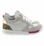 Shoesme Rf21s029-a veter schoenen