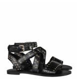 Guess Cevie2 sandal