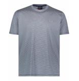 Paul&Shark Km t-shirt
