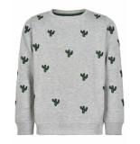 The New Sweatshirt tn3336 tyler