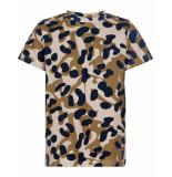 The New T-shirt tn3346 texan