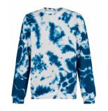 The New Sweatshirt tn3530 tabi