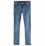 Scotch & Soda Jeans 160045