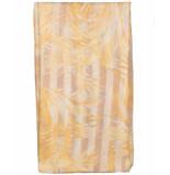 Casa de sciarpa Shawl 1019-5