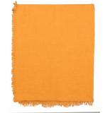 Casa de sciarpa Shawl 1600-160