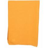 Casa de sciarpa Shawl 1601-160
