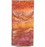 Casa de sciarpa Shawl 1604-160
