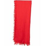 Casa de sciarpa Shawl 1600-360