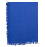 Casa de sciarpa Shawl 1600-560