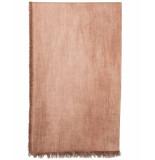 Casa de sciarpa Shawl 1611-180