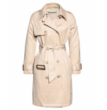 Beaumont Coat bm03230211