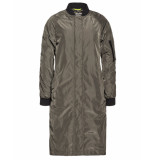 Beaumont Coat bm02060211