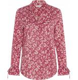 Fabienne Chapot Becca blouse