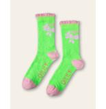 Oilily Macarena sokken-