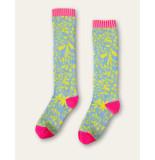 Oilily Medusa sokken-