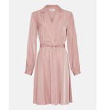 Moss Copenhagen 15835 nille ls dress