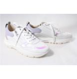 DL Sport 5065 sneakers