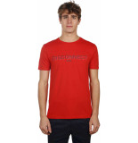 Antwrp Anwrp t-shirt vermilion red