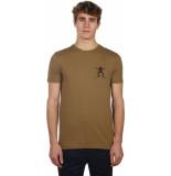 Antwrp T-shirt bark