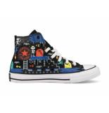 Converse All stars chuck taylor 670212c