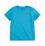 Levi's Levi`s kids t-shirt 9ea100