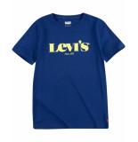 Levi's Levi`s kids t-shirt 9ec814