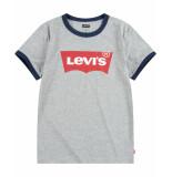 Levi's Levi`s kids t-shirt 9ea073