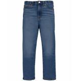 Levi's Levi`s kids jeans 4ec609