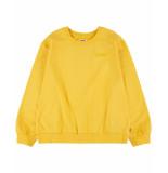 Levi's Levi`s kids sweaters 4ed409