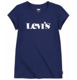 Levi's Levi`s kids t-shirt 4ec982