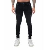 Malelions Ari jeans