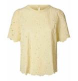 Lollys Laundry Blouse 21177-1027 christina