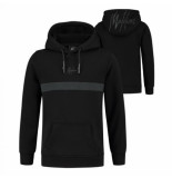 Malelions Junior tonny hoodie